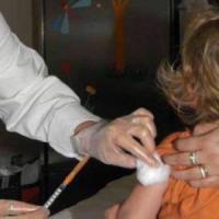 Eterologa, vaccini, malattie rare: i nuovi Lea sono realtà