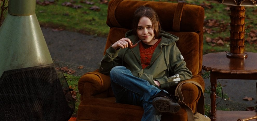 Ellen Page e Jennifer Garner per i 10 anni di 'Juno' un reading per Planned Parenthood