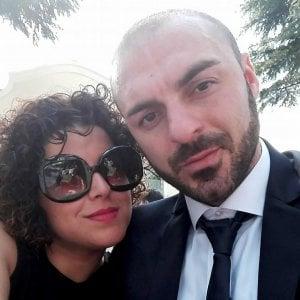 """Omicidio Vasto, il pm chiede l'ergastolo per Fabio Di Lello. Lui: """"Pentito e dispiaciuto"""""""