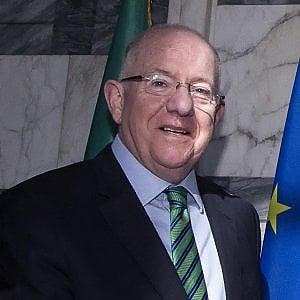 """Charles Flanagan: """"Ecco perché la Brexit mette in pericolo la fragile stabilità dell'Irlanda"""""""