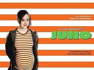 Page e Garner per i 10 anni di Juno, reading per Planned Parenthood