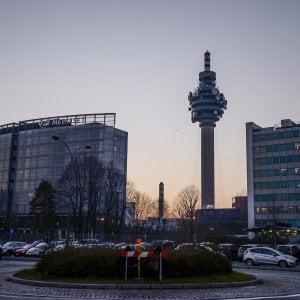 Mediaset, Vivendi chiude a ogni trattativa. E parte la causa civile