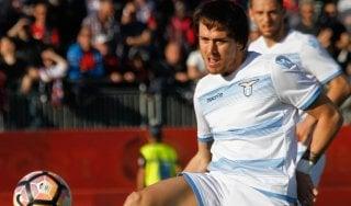 Lazio, a Cagliari pari indigesto: la difesa unica certezza di Inzaghi
