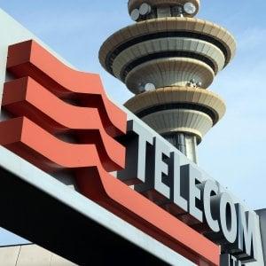 Nomine Telecom: Cattaneo verso la riconferma, presidenza ancora da definire