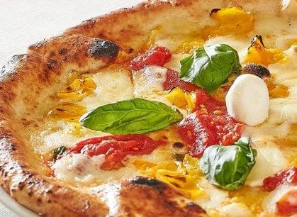 Quando la pizza è (anche) riscatto: Nino Pannella da Las Vegas alla Terra dei fuochi