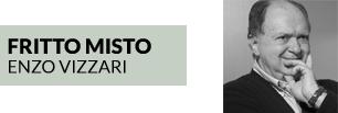 Fiumicino: Gianfranco Pascucci autodidatta in piena maturità