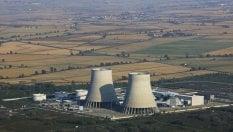 """Con """"Open gate"""" porte aperte alle centrali nucleari in smantellamento"""