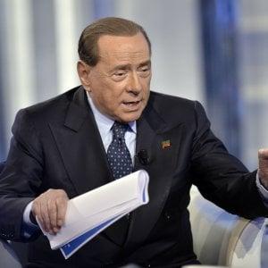 Abramovich e Berlusconi ultimi 'paperoni' del calcio. Ormai si investe nel basket