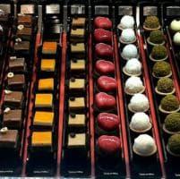 Baunilla: a Milano il nuovo regno della dolcezza italo-brasiliana