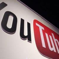 """La protesta invade la Rete: """"YouTube censura video gay"""""""