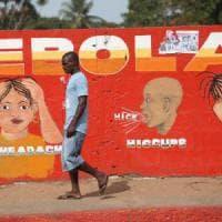 Ebola, il vaccino sperimentale supera la fase 1