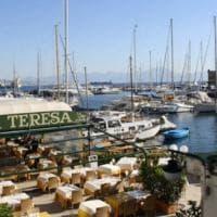 Da Santa Lucia a Mergellina: guida ragionata al lungomare più goloso del mondo