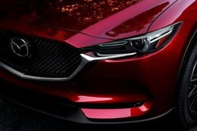 Mazda CX-5, generazione di fenomeni