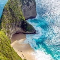 Oscar Tripadvisor: Bali al top mondiale