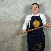Orgoglio di Calabria: è Caterina Ceraudo la donna chef dell'anno secondo la Michelin