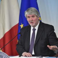 """Ministero del Lavoro: """"Voucher esistenti, stesse regole di prima"""""""