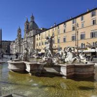 Oscar Tripadvisor premiano Roma e Campania