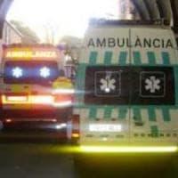 Fermo, studente 24enne muore in Spagna: era a Valencia per l'Erasmus