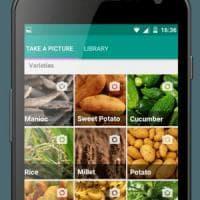 CeBIT 2017, l'app che cura le piante premiata per l'Innovazione