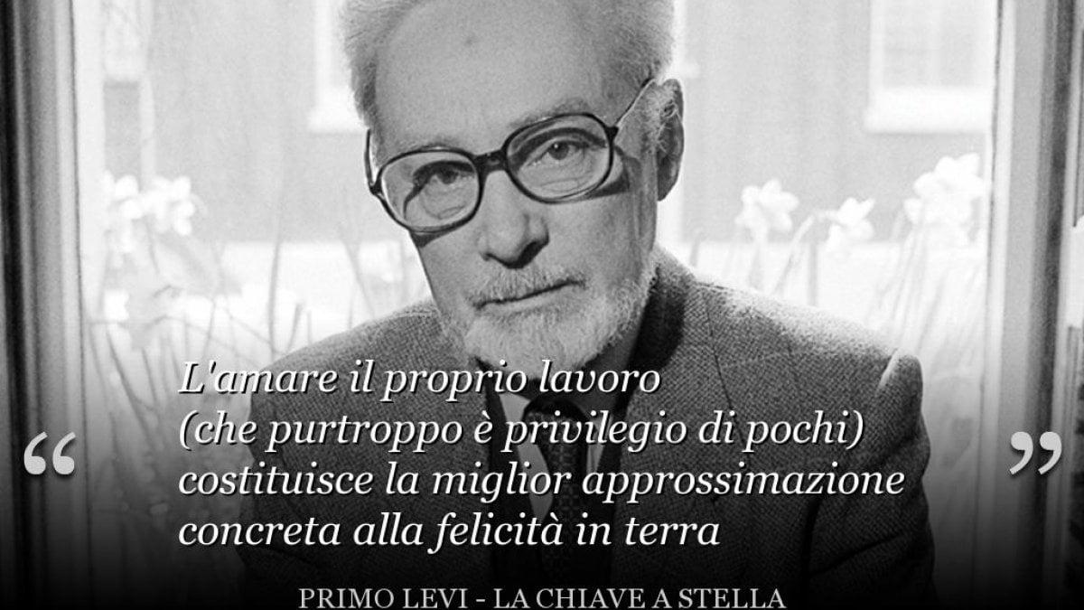 Lavoro Repubblica It