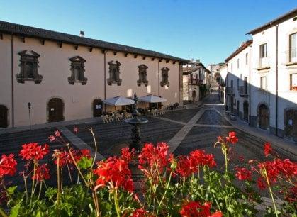 L'Abruzzo non si arrende e va in scena: al via la seconda edizione di