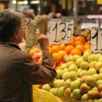 Istat: in Italia un milione di famiglie senza lavoro (e redditi)