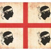 Sardegna, petizione online: