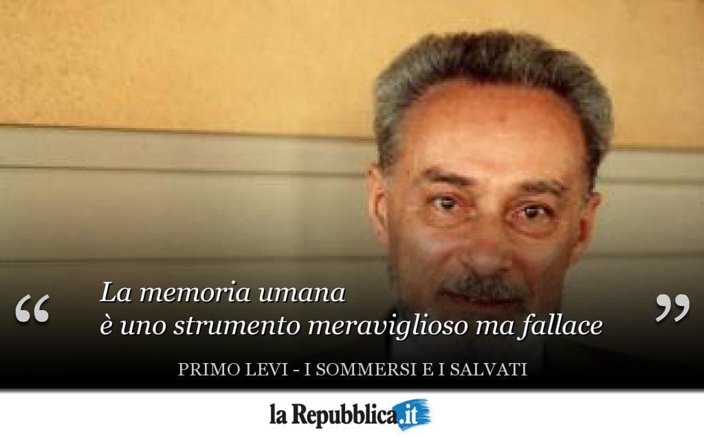 Memoria Repubblica It