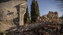 """""""Otto per Mille"""" per rinascere dopo il sisma: per i prossimi 10 anni tutto ai beni danneggiati"""