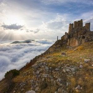 L'Abruzzo chiama, gli abruzzesi rispondono: il video sulla terra dei tre parchi conquista la rete