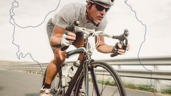 Tre tappe da non perdere per gli amanti della bici