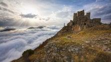 L'Abruzzo chiama gli abruzzesi rispondono: il video sulla terra dei tre parchi conquista la rete