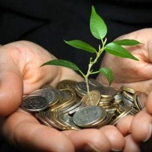 Europa, dalla Finanza Etica arrivano le soluzioni per salvarla