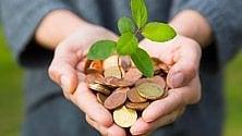 Dalla Finanza Etica  arrivano le soluzioni  per uscire dalla crisi   di MARTA RIZZO