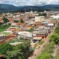 Brasile, la strage degli ambientalisti. Commando irrompe in ospedale, ucciso attivista...