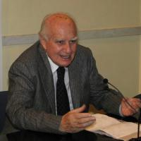 Morto Alfredo Reichlin, storico dirigente del Pci