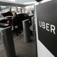 Europa divisa da Uber: Parigi frena, Tallinn apre, solo l'Italia resta ferma