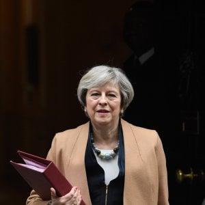 Brexit si avvicina, Goldman Sachs e Morgan Stanley preparano il trasloco da Londra