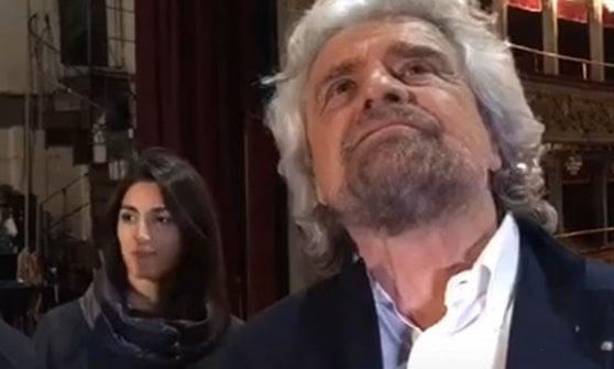 """Nyt sul Campidoglio: """"Virginia Raggi, per molti dimostrazione che i nuovi politici italiani non sono meglio dei vecchi"""""""