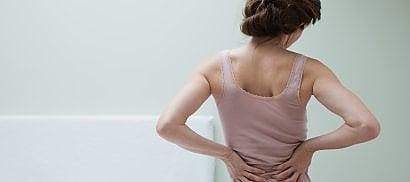 Mal di schiena, non è detto che yoga e pilates siano utili