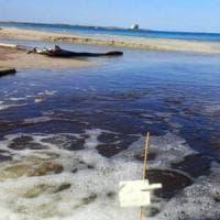 Acqua inquinata, una minaccia per la salute di centinaia di milioni di persone