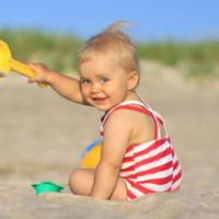 Il decalogo per proteggersi dal sole