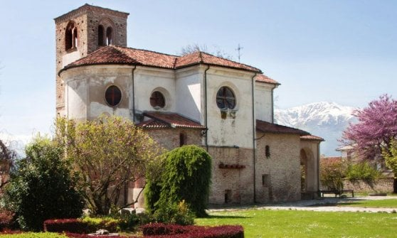 Conoscete le Terre d'Acaia? Ecco l'altro Piemonte e le sue meraviglie (ancora intatte)