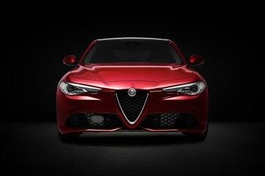 Alfa in Cina, in 33 secondi vendute 350 Giulia con un clic