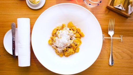Piemonte, dal civet di cinghiale ai brut e bun: le ricette delle Terre d'Acaia