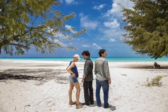 'Non è un paese per giovani', Veronesi e i suoi ragazzi in fuga a Cuba