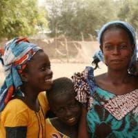 Non lasciare nessuno indietro: la salute delle donne in Africa