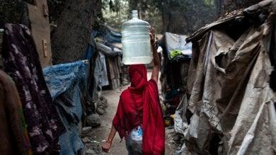 Gaza, fondi umanitari della Turchia dirottati nelle casse di Hamas per azioni militari