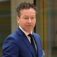 Renzi contro Dijsselbloem: