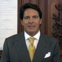"""Carlo Gaudio: """"Ora la presidenza dell'Aifa spetta a me, non ho padrini"""""""